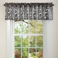 Contemporary Valance Ideas Contemporary Window Valance Ideas 12 Beautiful Contemporary