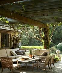 Best  Italian Patio Ideas Only On Pinterest Italian Garden - Italian backyard design