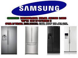 Used Appliance Stores Los Angeles Ca Refrigerator Repair Expert Frigidaire Kenmore Samsung Ge Lg