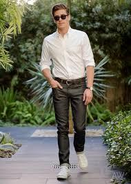 oxford button down dress shirt men u0027s wardrobe essentials