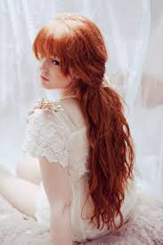 169 best hair images on pinterest hairstyles braids and hairstyle