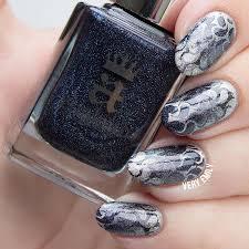 a england u2013 russian soul collection nail art