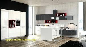 cuisine 4 fois sans frais cuisine 4 fois sans frais résultat supérieur meuble colonne pour