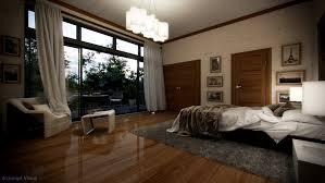 bed 02 jpg format 1000w