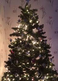 Where To Put A Christmas by Feeling Festive Mumturnedmom