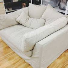 oversized chairs for living room really trendy sofas for 2012 apartments room and living rooms