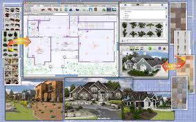 home designer pro home designer pro all about home design ideas