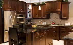kitchen noteworthy complete kitchen remodel diy refreshing