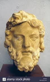 God Statue Greek Roman God Statue Stock Photos U0026 Greek Roman God Statue Stock