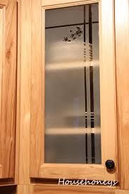 Kitchen Cabinet Glass Door Design by Kitchen Frosted Glass Kitchen Cabinet Cabinet Glass Doors 51