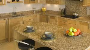 kitchen island grill kitchen unit tops ceramic grill smoker u shaped brick grill island