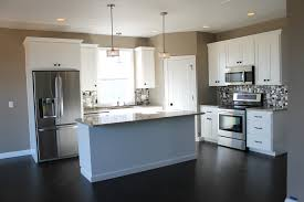 kitchen design l shape with island outofhome entrancing layout kitchen design l shape with island outofhome entrancing 5322 white kitchen with large center island layout l
