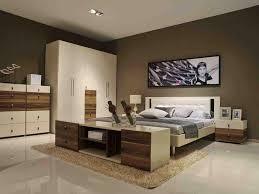 28 home interior designers in thrissur home interior design