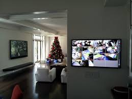 home theater u0026 home automation installers in los angeles home