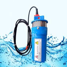 small battery powered water pump online buy wholesale solar energy pump from china solar energy
