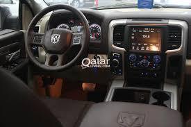 nissan murano 2015 qatar dodge ram 1500 qatar living
