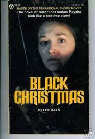 black christmas black christmas 1974 tv tropes