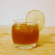 5 thanksgiving punch recipes to spike up your drink recipe