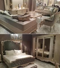 Living Room Amman Number Fathallah Furniture Home Facebook