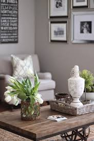 living room inspiration joy in our home