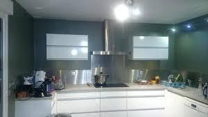 quelle couleur pour une cuisine quelle couleur pour une cuisine blanche quelle couleur de carrelage