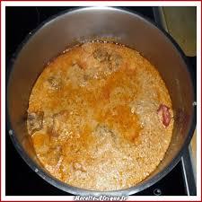 cuisine sauce ivoirienne la recette de la sauce pistaches en côte d ivoire recettes