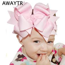 hair accessories for babies baby headband bajby is the leading kids clothes toddlers