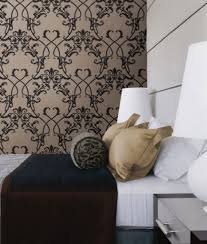 35 best wallpaper u0026 wall decals hgtv home by sherwin williams