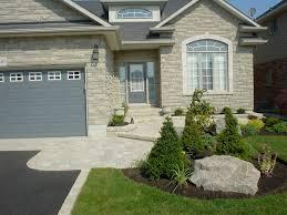 front entrance ideas home design