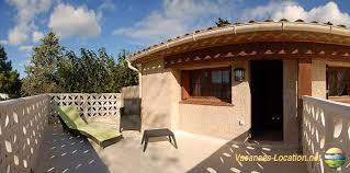 chambre d hote grau d agde maison à le cap d agde location vacances hérault disponible pour