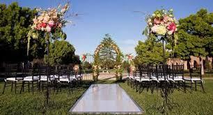wedding venues in san diego 25 unforgettable wedding venues in san diego