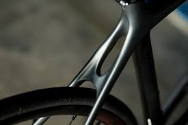 Cheapest Way To Frame Lapierre Sensium 600 Disc Road Bike Review