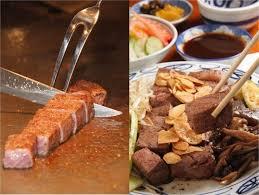 porte 駱onge cuisine 38 best food mania images on japanese dishes japanese