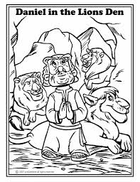 the incredible bible story coloring pages free pertaining to