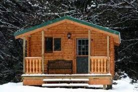 Small Log Cabin Interiors Benedetina Cabin Decorating Ideas