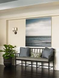 dunn edwards paint inside passage interior google search move