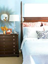 Bedroom Light Blue Walls Wall Decor For Blue Walls Design Forecast Wall Decor For Light