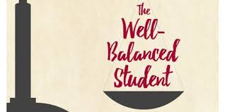 Challenge Success Llesd The Well Balanced Student Challenge Success Tickets Tue