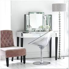 Dressing Table Idea Dressing Table Chairs Design Ideas Interior Design For Home