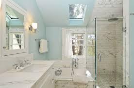 1910 small house design bathroom trend home design and decor 1910