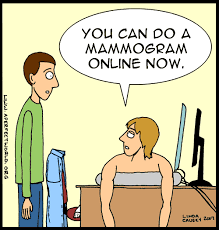 funny for funny mammogram pictures www funnyton com