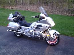 used motorcycles for sale in wheatfield in used motorcycles on