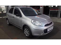 Hutch Back Cars Used Hatchback Cars For Sale On Auto Trader