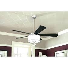 lowes ceiling fans with remote control lowes ceiling fans ceiling fans with lights and remote control