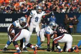 bears thanksgiving lions vs bears game time tv schedule online streaming odds