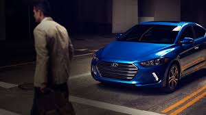 hyundai elantra towing the hyundai elantra proves that you can be economical without