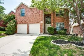 move in ready garland tx home for sale 200k