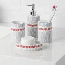 modern bathroom soap dispenser shop soap dishes dispensers u0026 more online in canada simons
