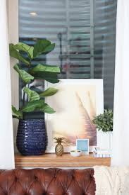 one room challenge u2014 office makeover with vintage finds house of