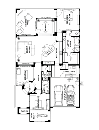 engle homes floor plans u2013 meze blog
